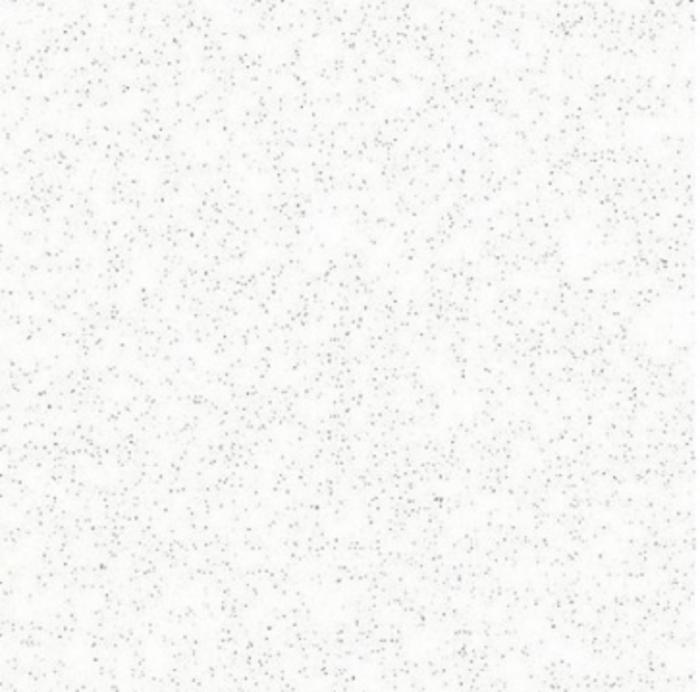 Rockfon Fibral wit 600x600