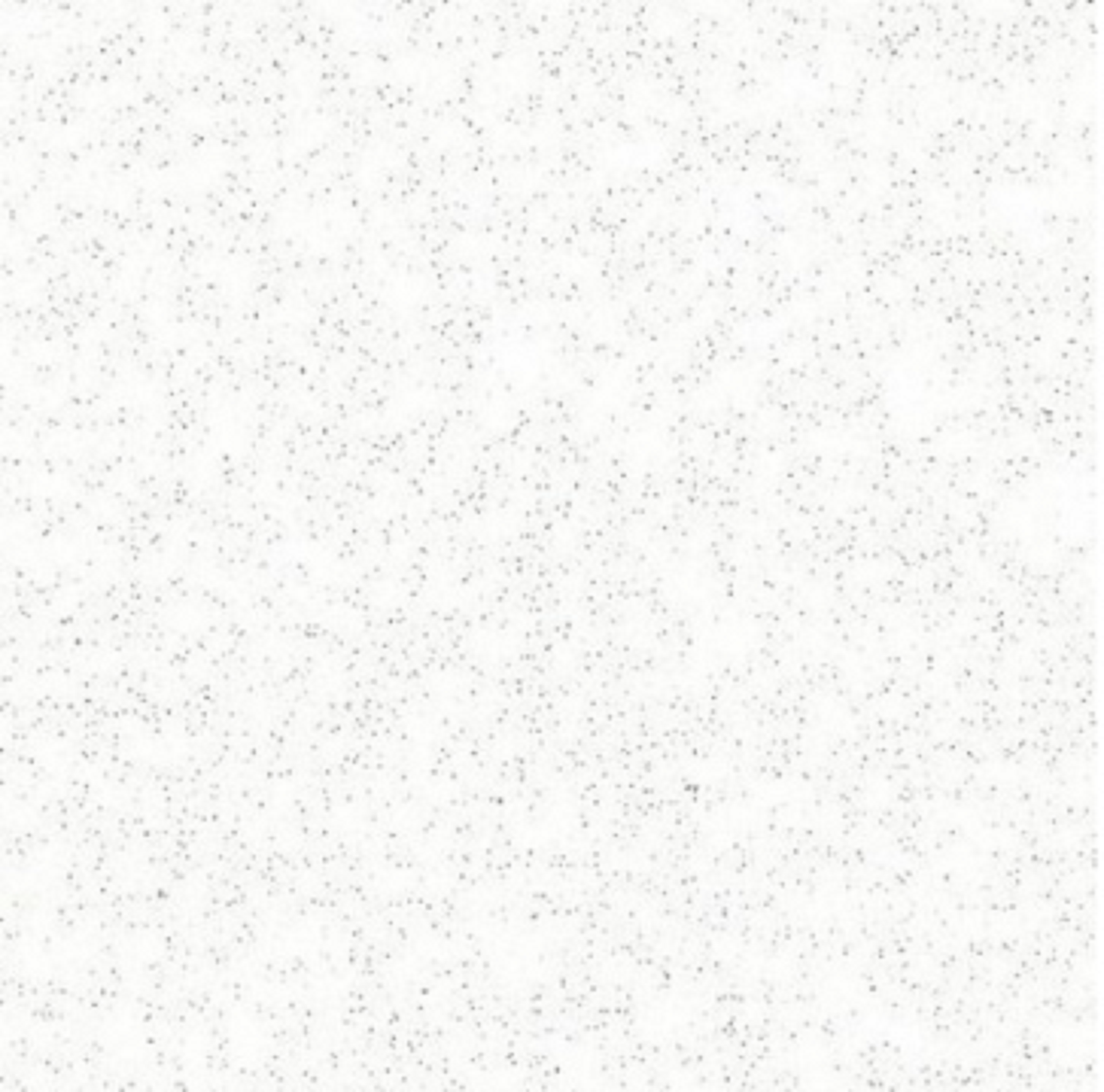 Rockfon Fibral wit 600x1500