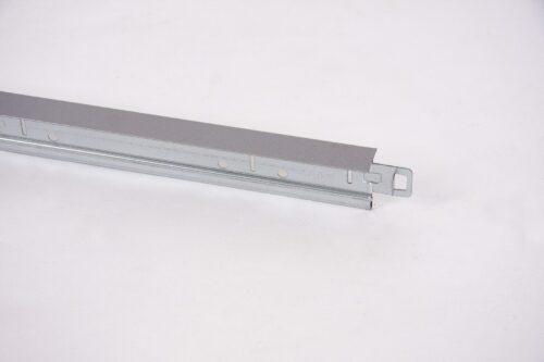 CMC Alu 04 Hoofddrager 24x38x3600mm