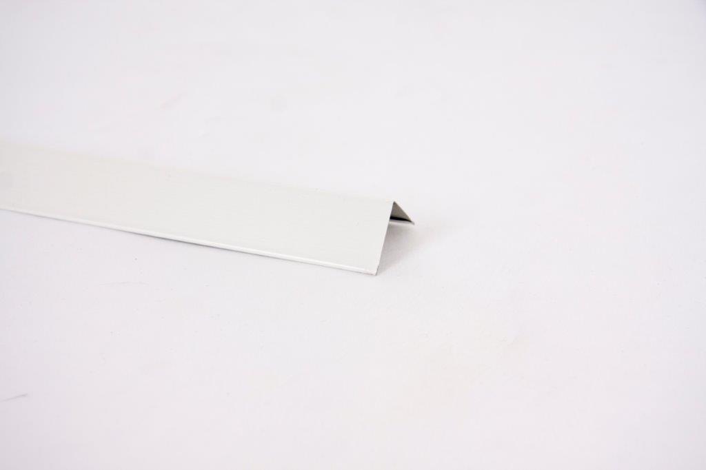 Rockfon CMC Wit 24/24 Randprofiel 3050mm