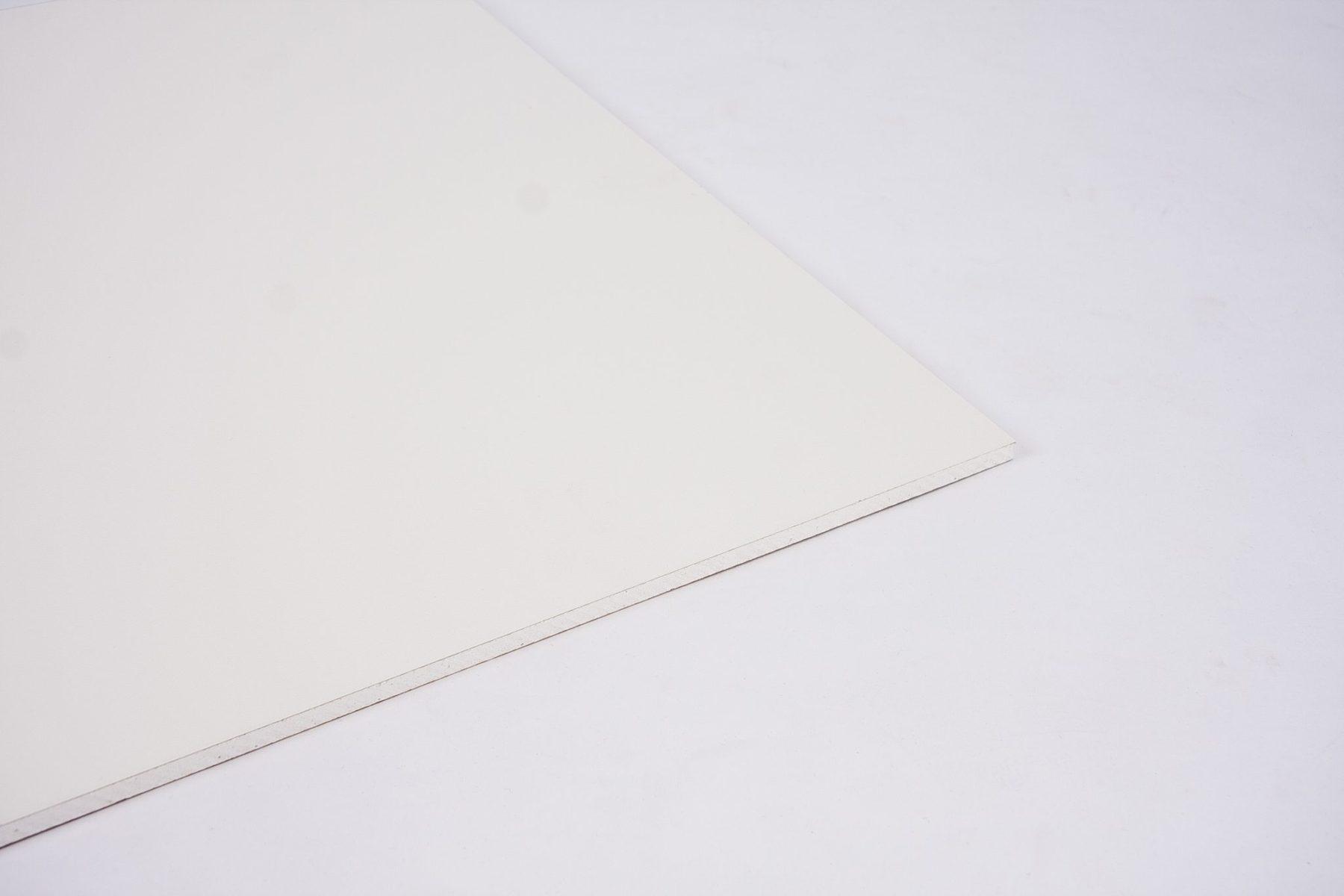 Gipsvinyl Pladur 600x1200