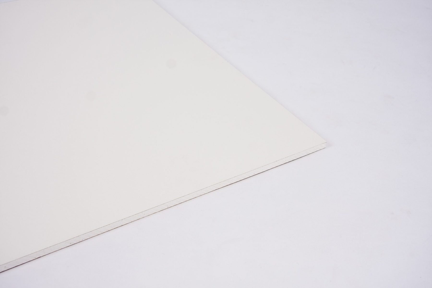 Gipsvinyl Pladur 600x600