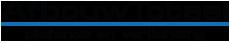 AfbouwTotaal Logo