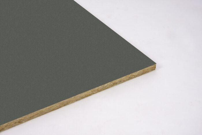 Rockfon Concrete 600x600mm doorzak~ Afbouw Totaal